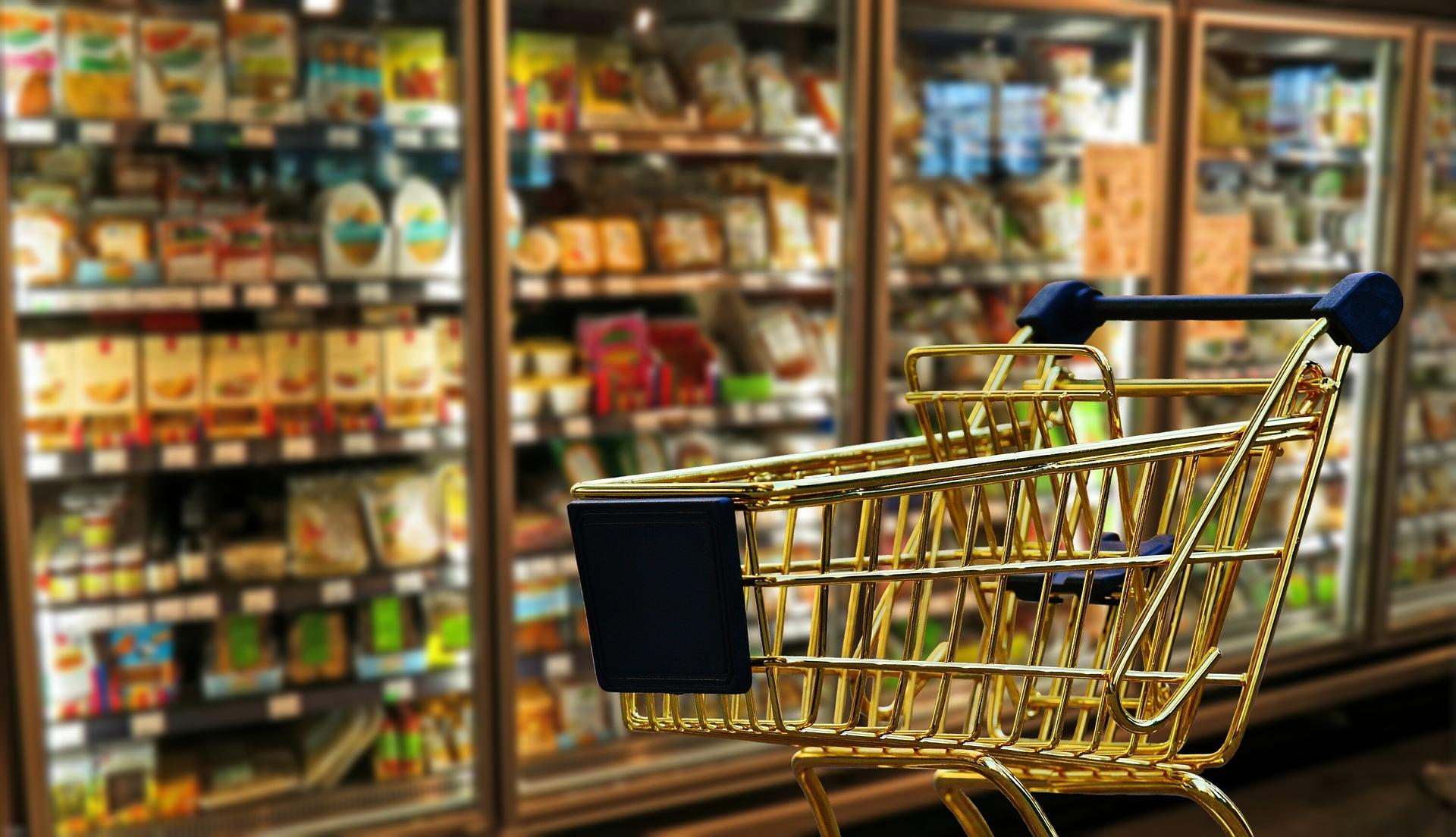 800 mensen uit retail krijgen hulp bij vinden nieuwe baan