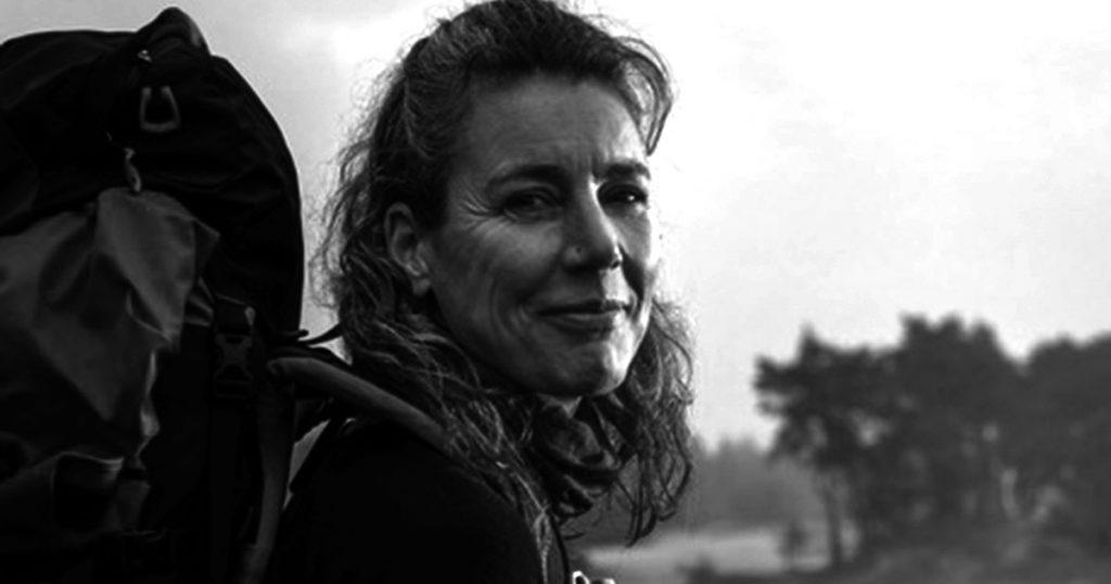Ursula Muller