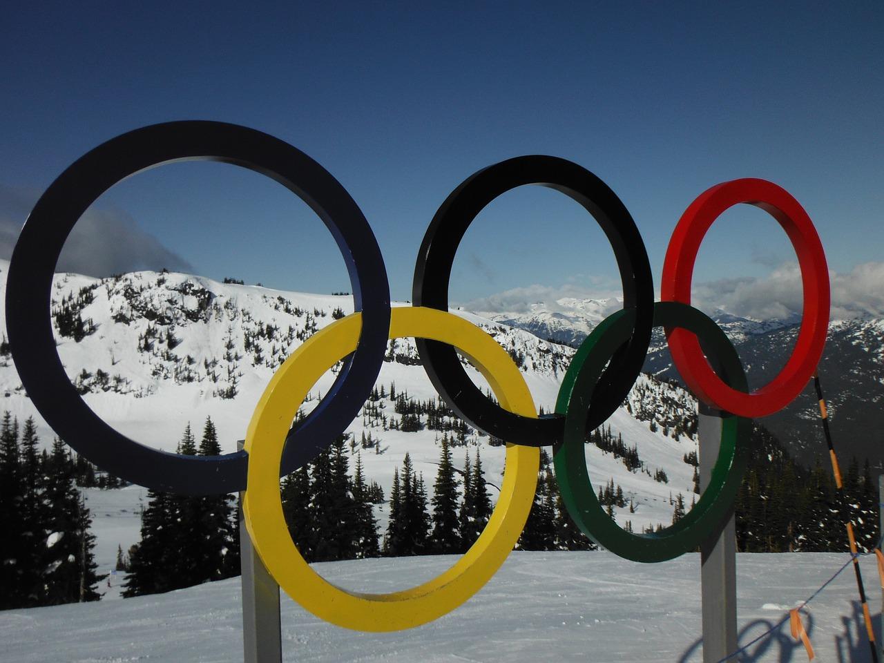 Wat je moet weten over deze Olympische Spelen
