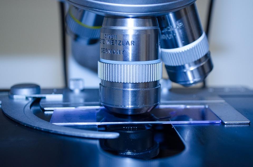 Waarom vrouwen opzien tegen screening baarmoederhalskanker
