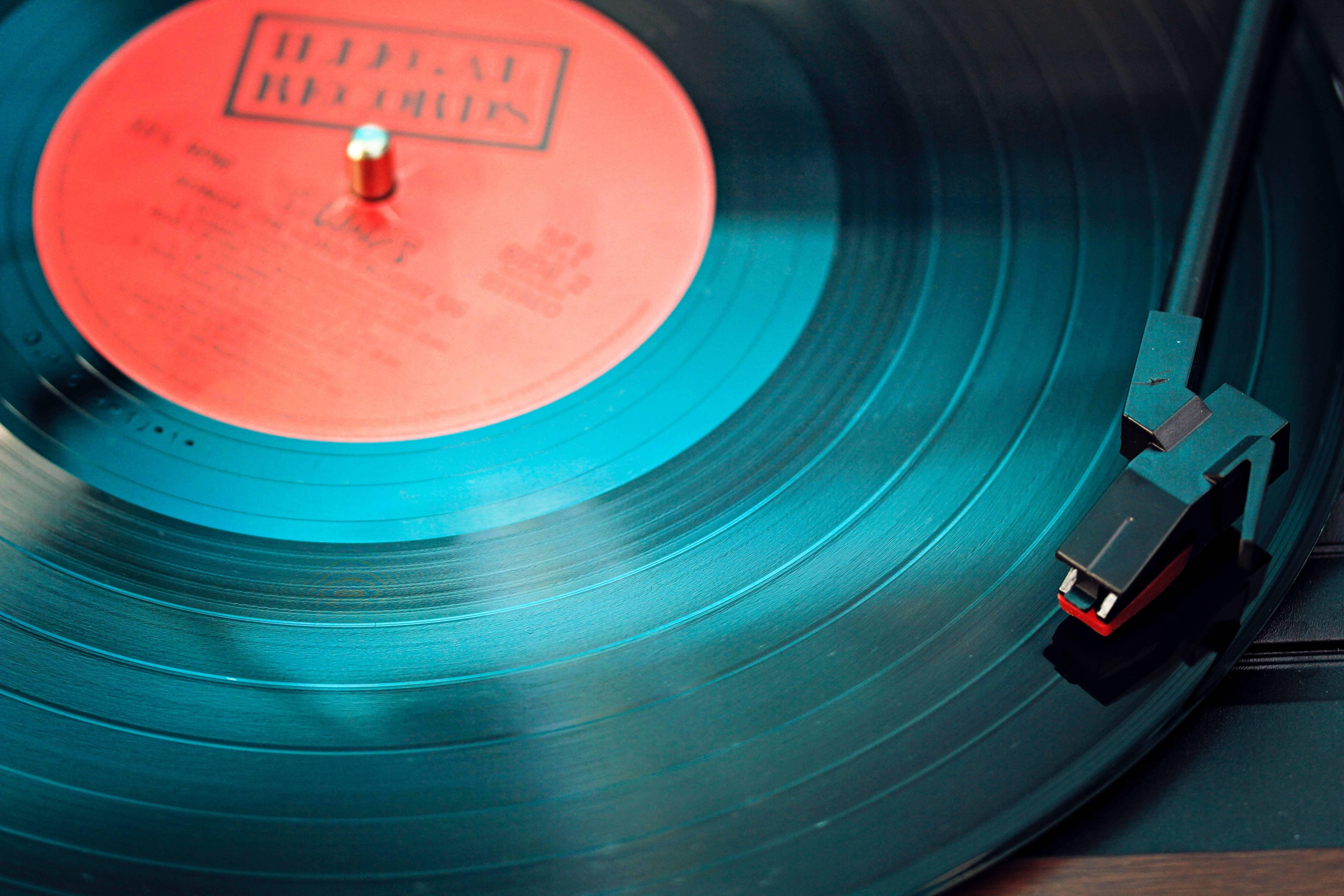 'Ave Maria' nog altijd het meest gekozen lied tijdens de uitvaart