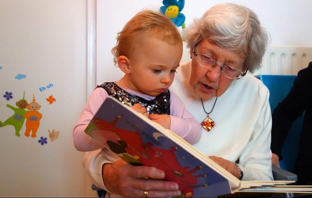 Kinderboekenweek: onze favoriete kinderboeken op een rijtje